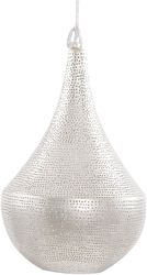 hanglamp-bella---oosters---filisky---zilver---small---zenza[0].jpg